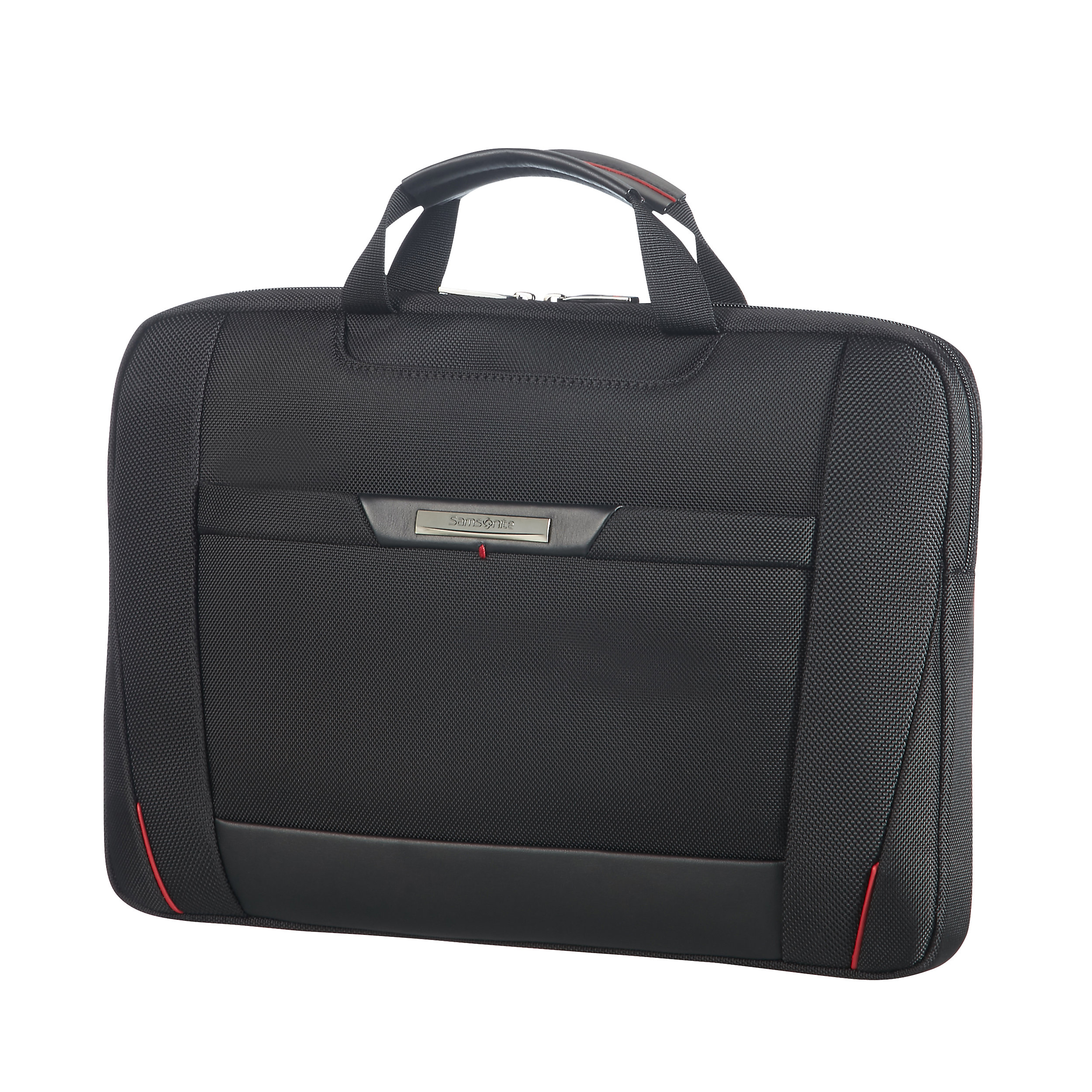 "Laptop Sleeve 15,6"" RFID Pro-DLX5 8.5 Liter"