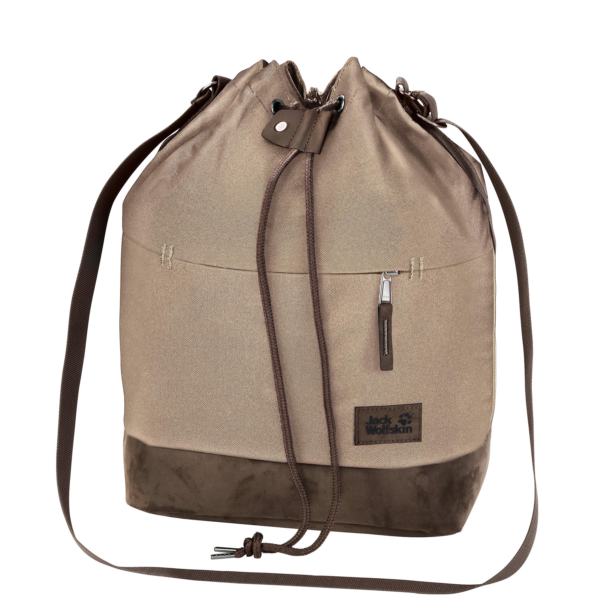 Bucket Bag Sandia Bag Everyday Outdoor 14 Liter