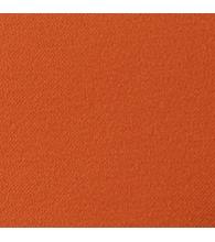 Yard-Orange