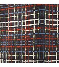 Wool [7036]
