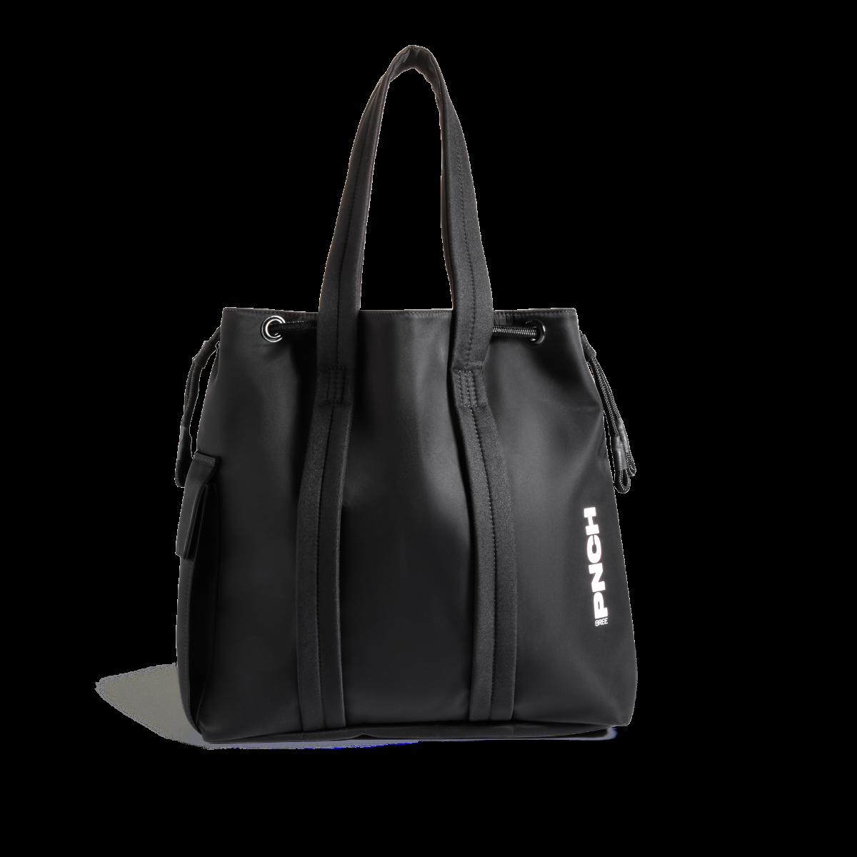 PNCH Neo 3 - Black - Shopper
