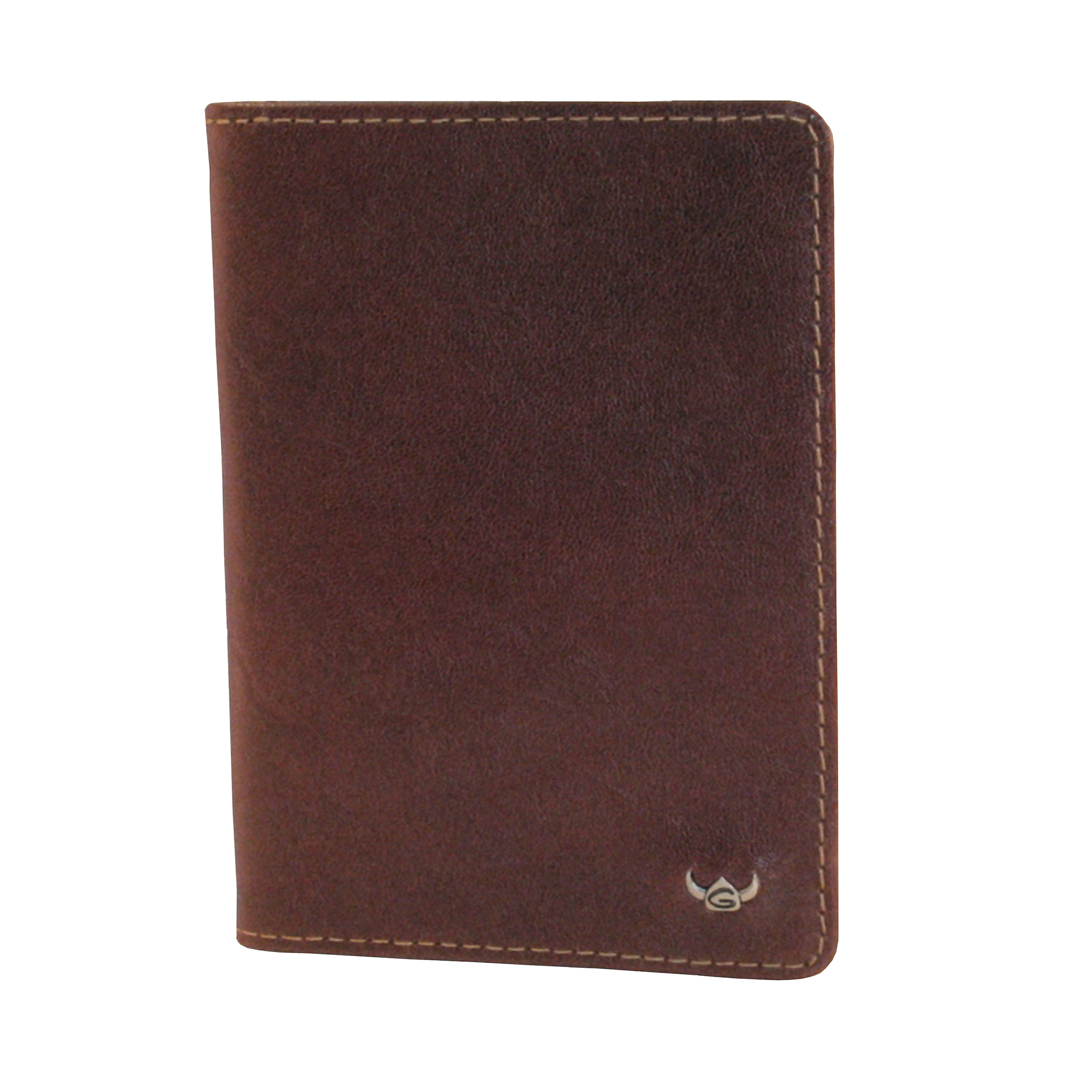 ID Holder 3cc Colorado RFID Protect