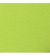 Yard-Lime
