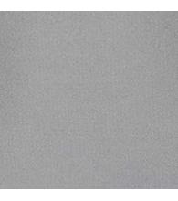 Grey [85]