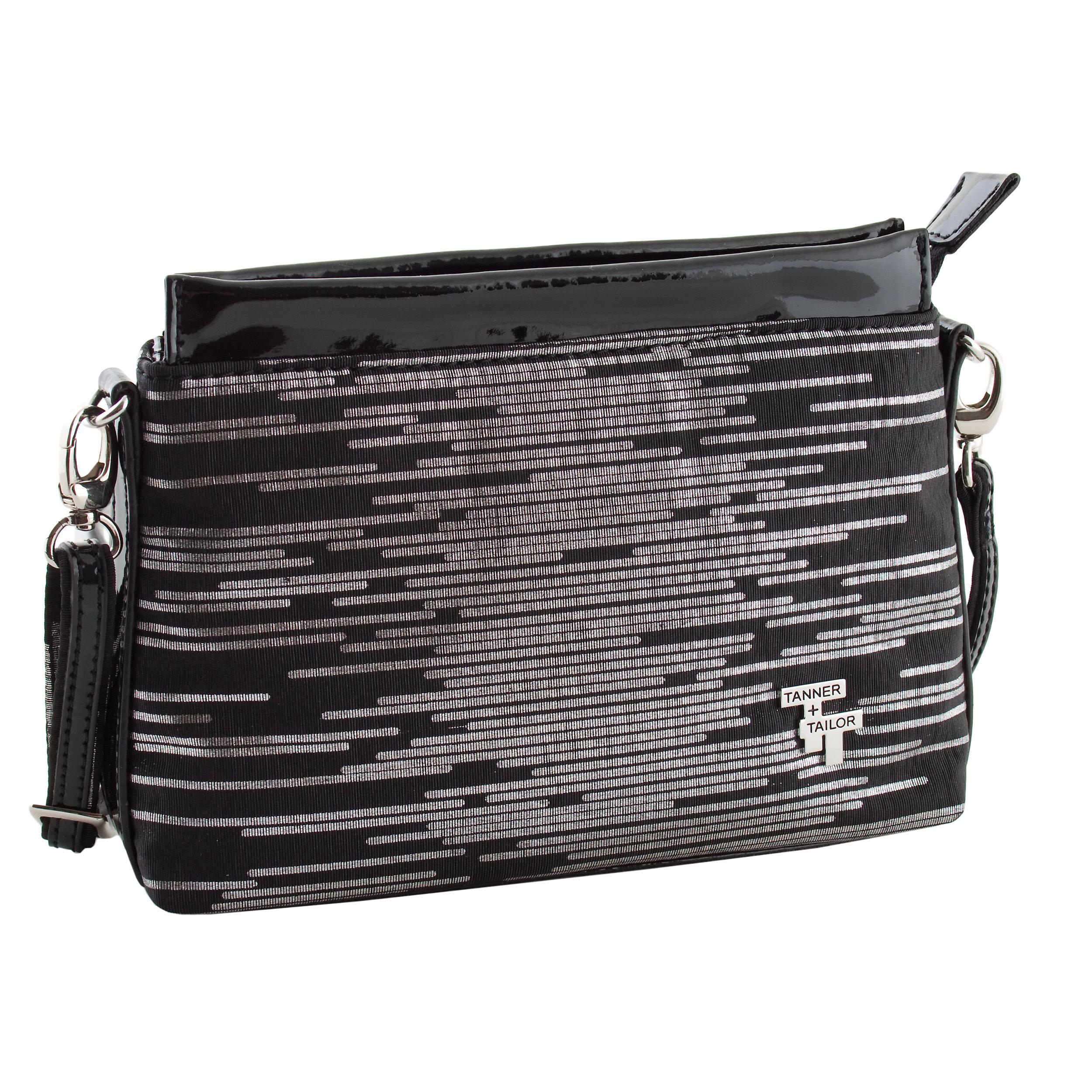 Handbag Paris