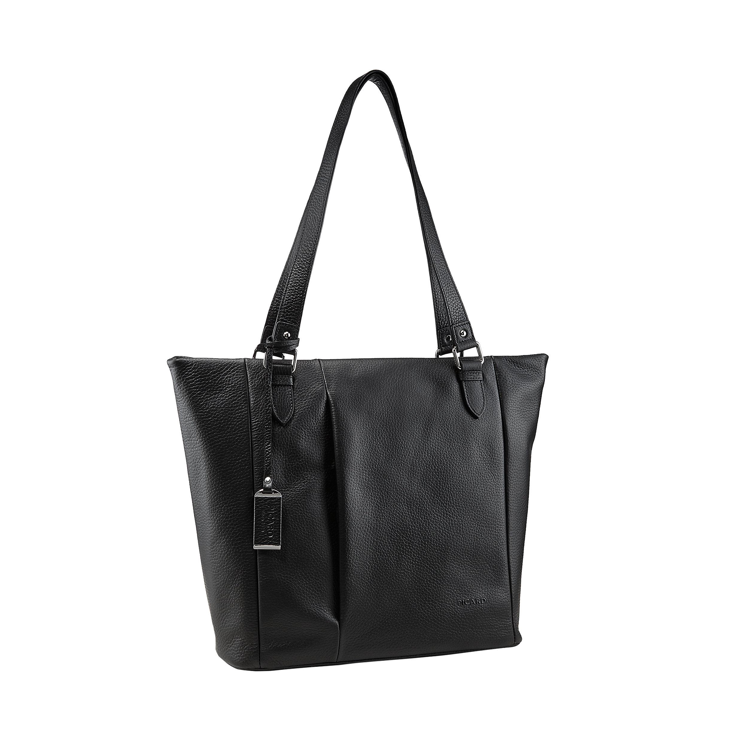 Tote Bag Pure S