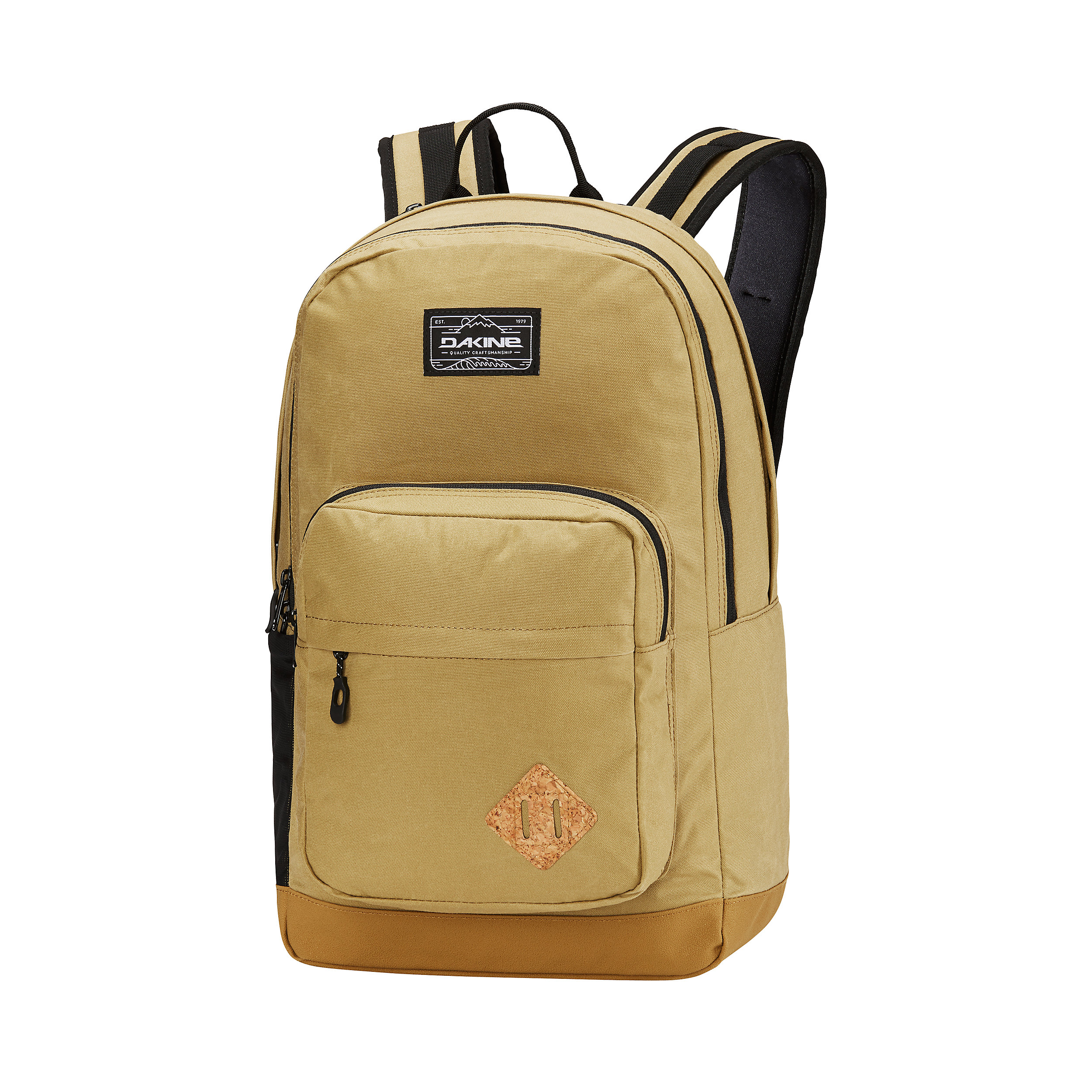 "Backpack 365 Pack DLX 27L 15"" Packs"