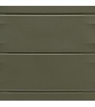 Khaki [86]