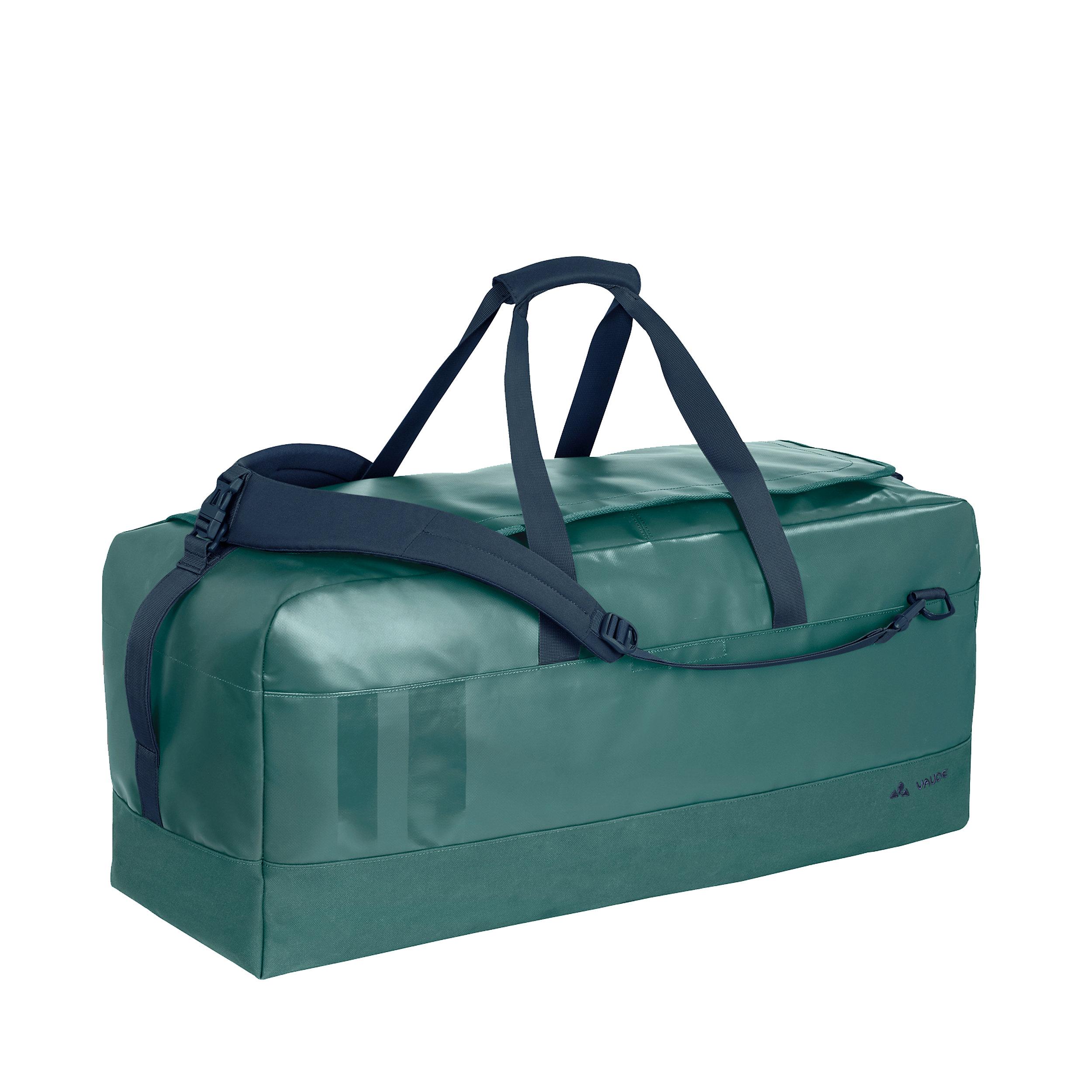 Sport-/Reisetasche Desna 60 Wash Off 3.0 65 Liter