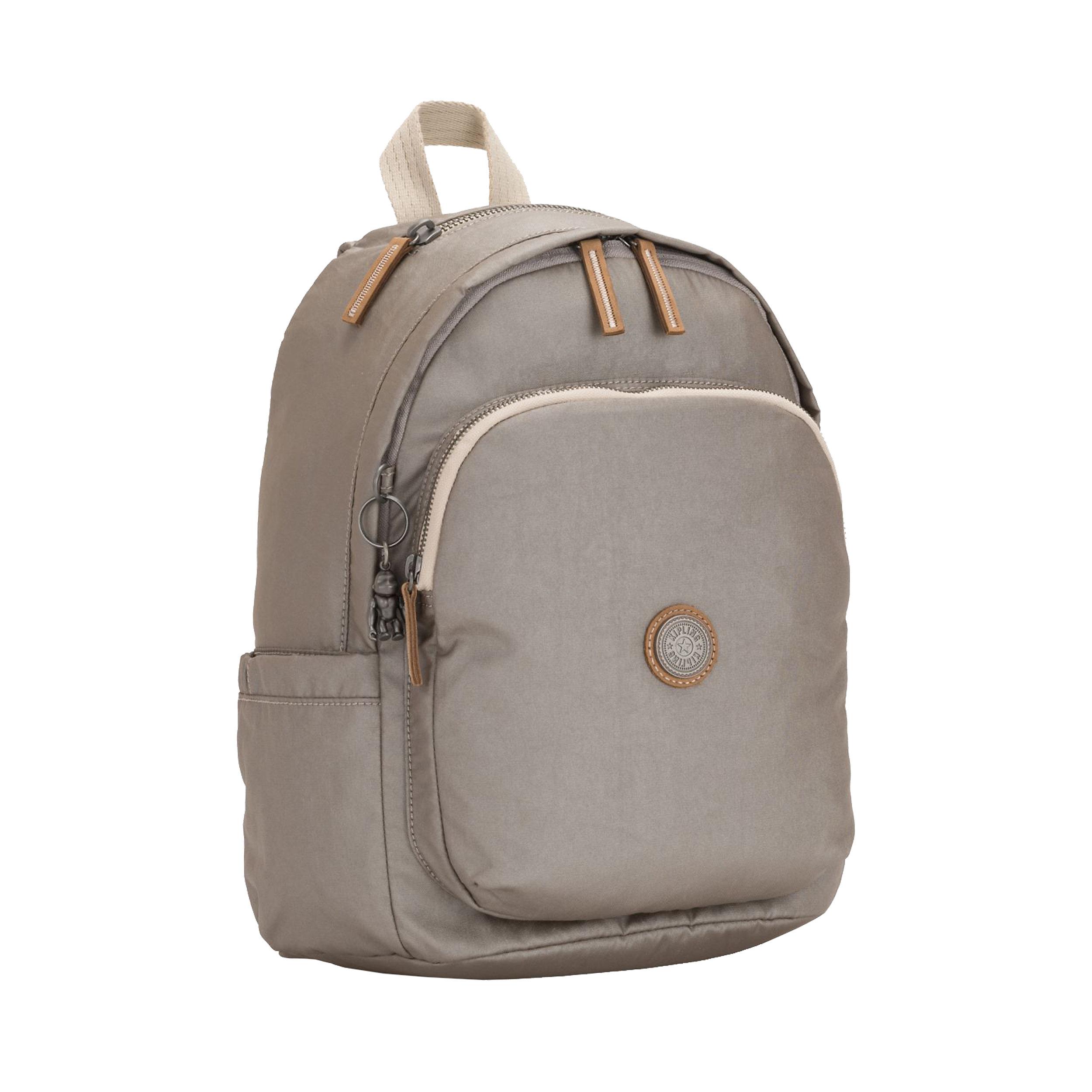 Backpack Delia M Edgeland + 16 Liter