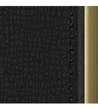 Crisple-Black-Gold