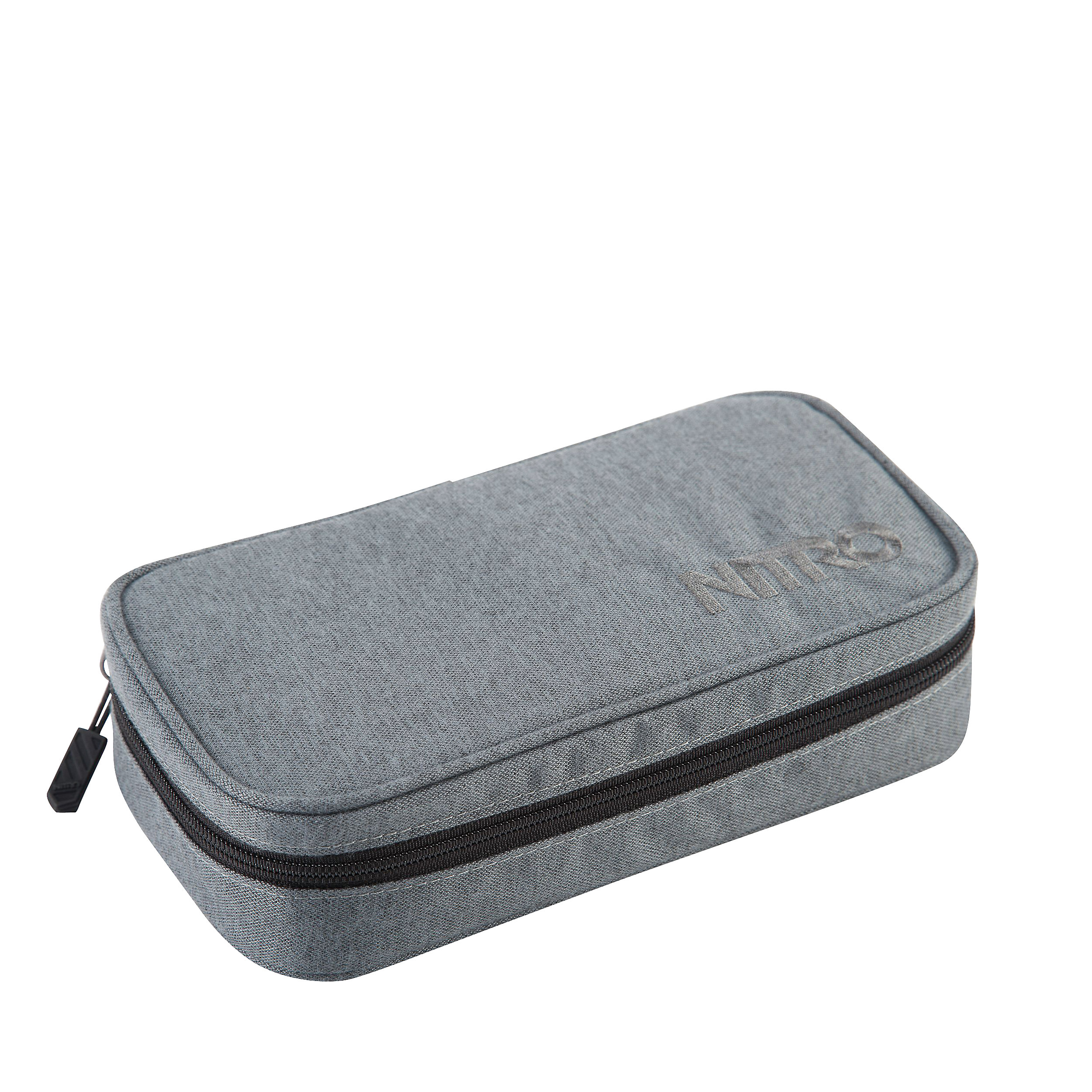 Schlamperbox XL Daypack Collection