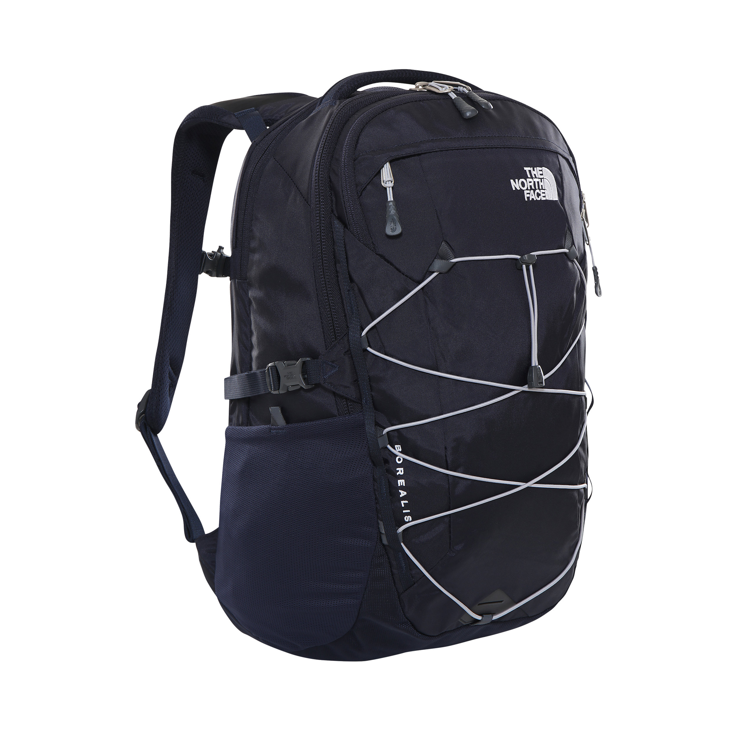 "Backpack Borealis 15"" 28 Liter"