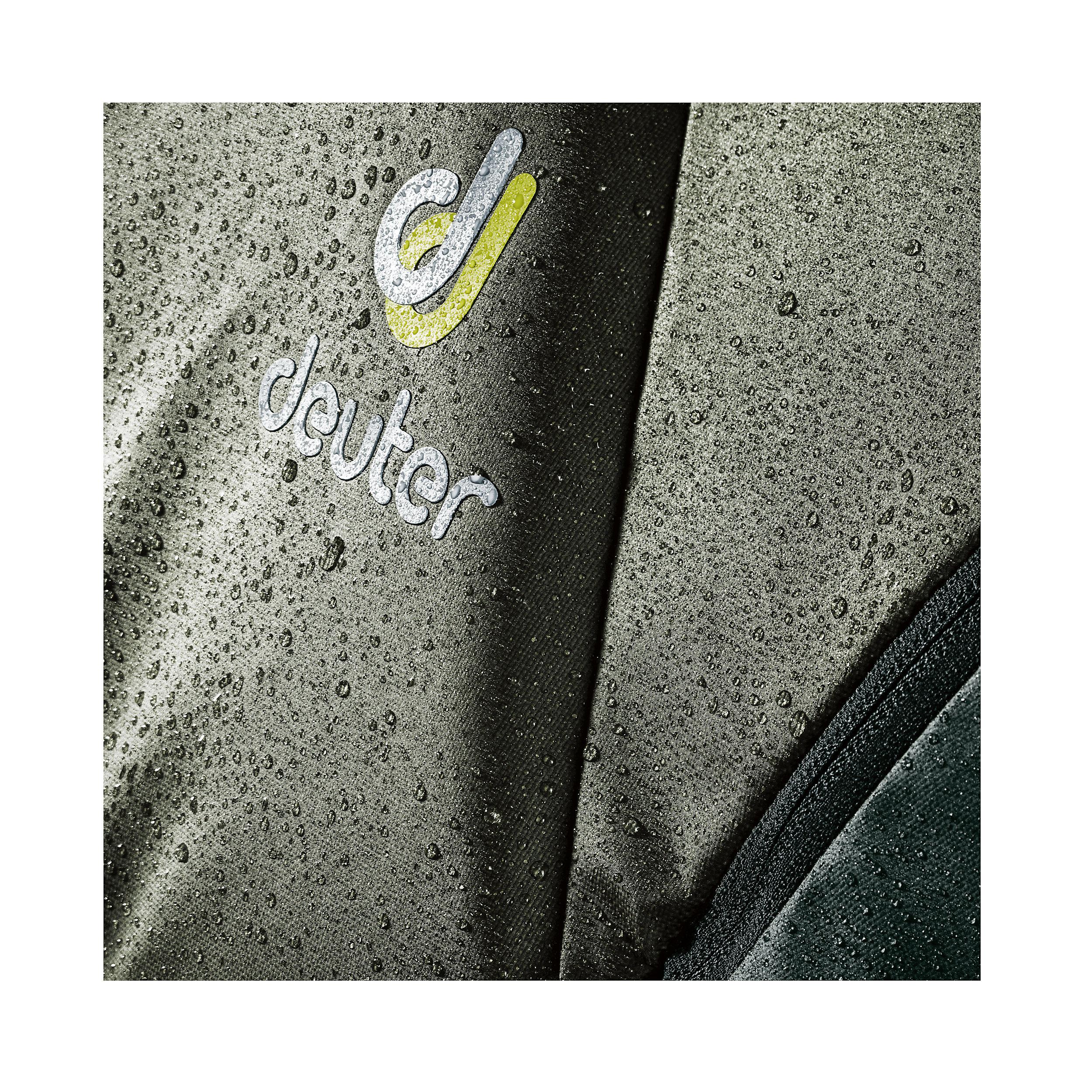 Reisetasche AViANT Duffel Pro 40 AViANT Series