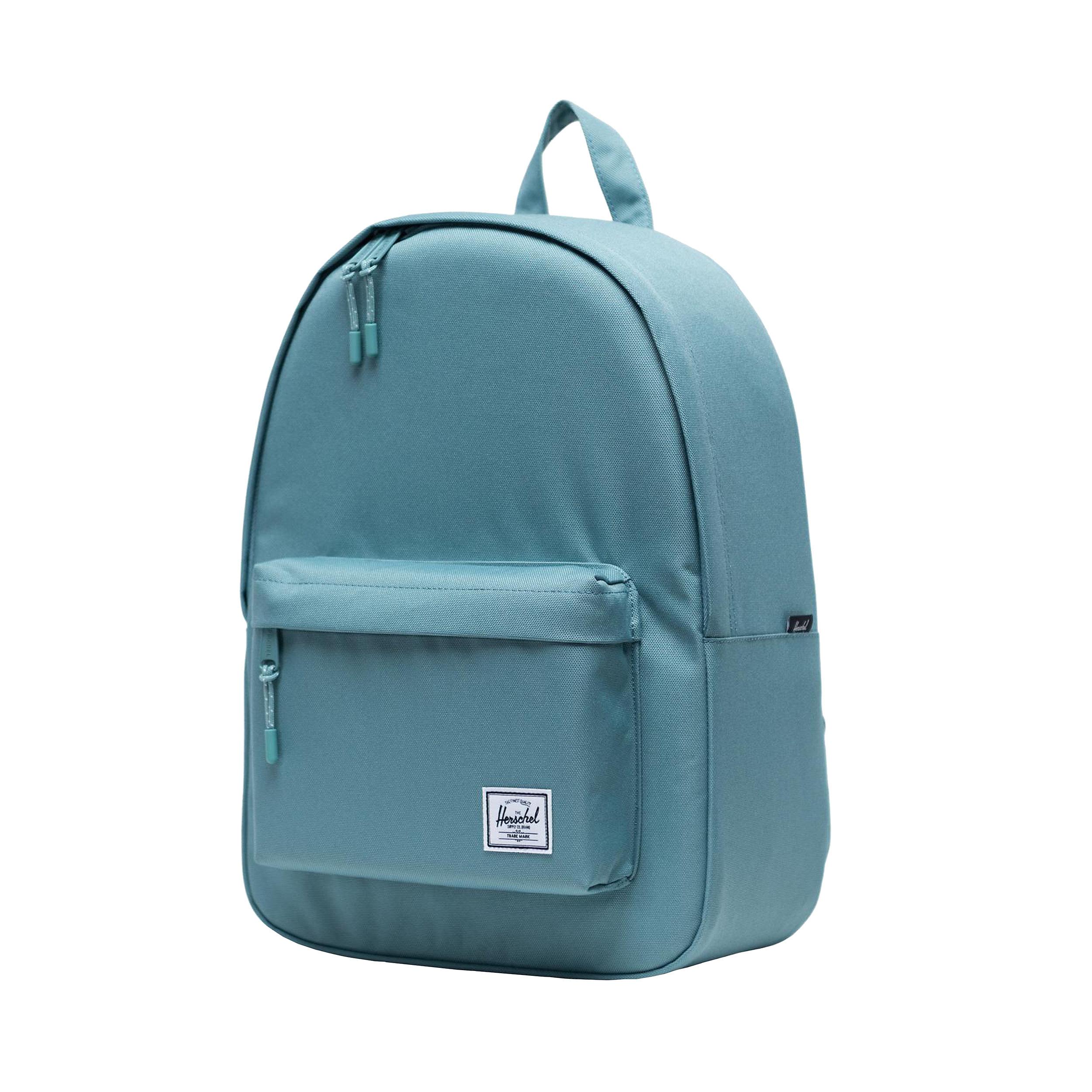 "Backpack Classic Mid-Volume 13"" Classics Mid Backpacks 18 Liter"