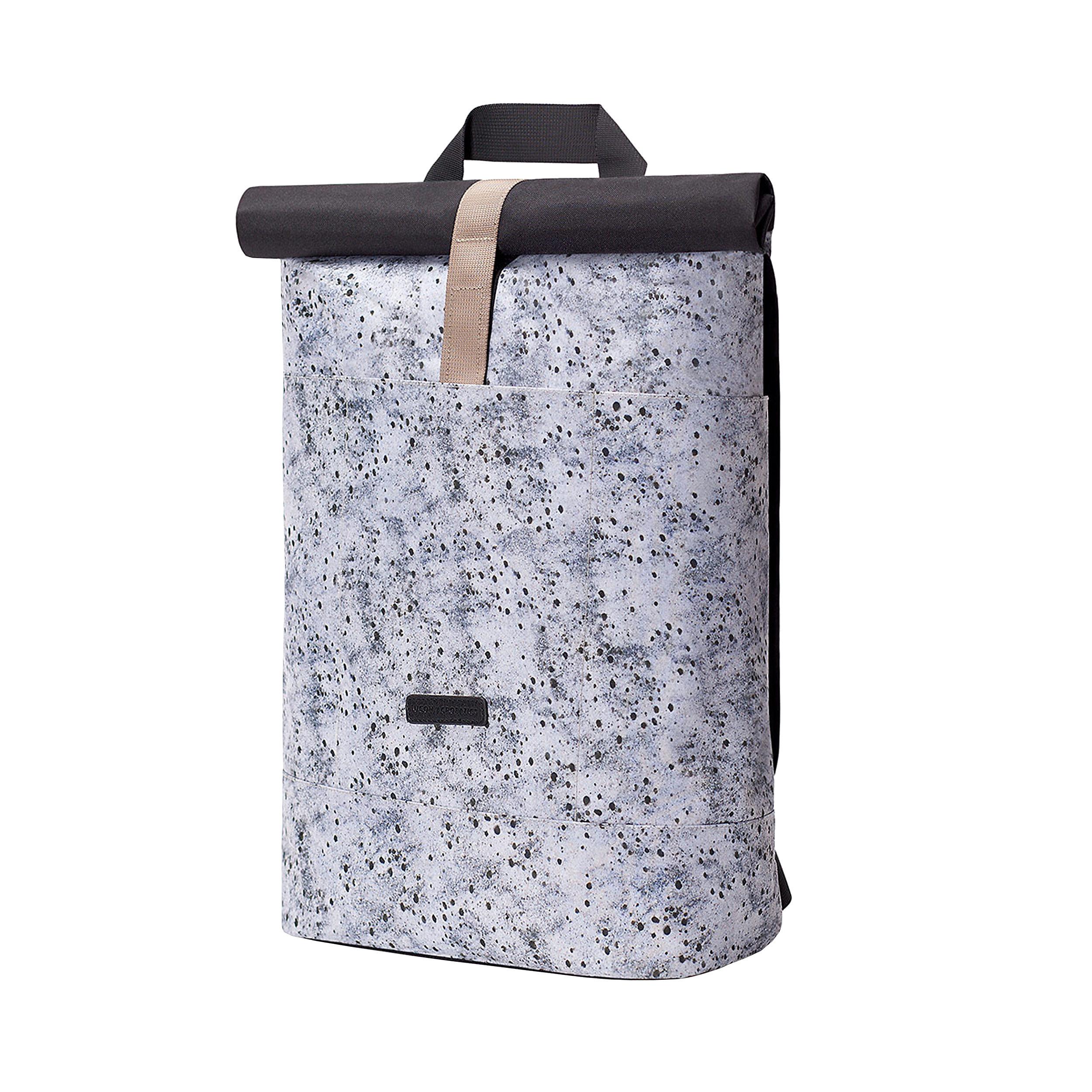 """Backpack Hajo 15"""" Stealth Series 20 Liter"""