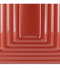 Metallic Intense Red [9006]