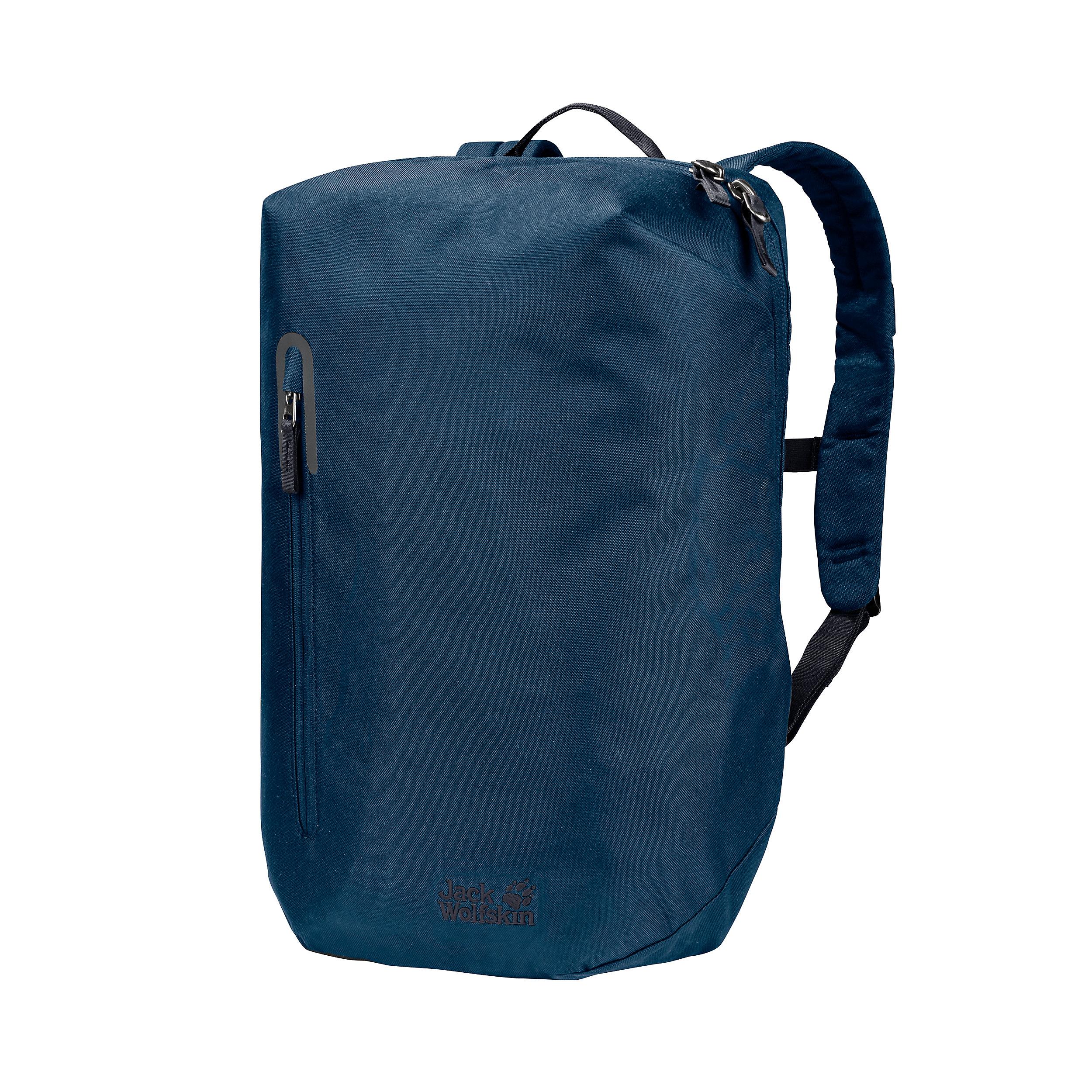 "Backpack Bondi 14"" Everyday Outdoor M 20 Liter"