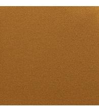 Buckthorn Brown [03258]