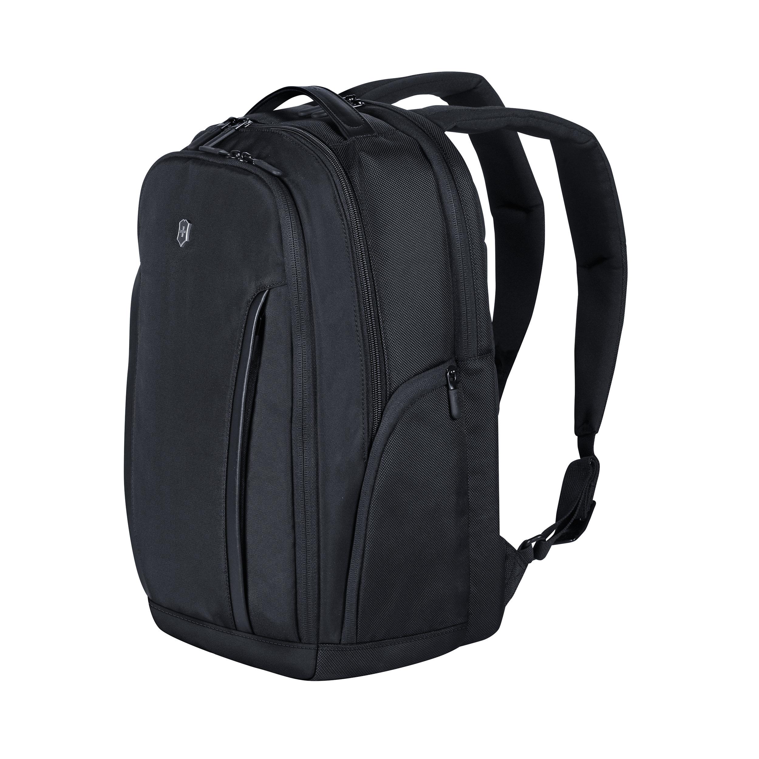 "Laptop Backpack Essential 15,4"" Altmont Professional M 22 Liter"