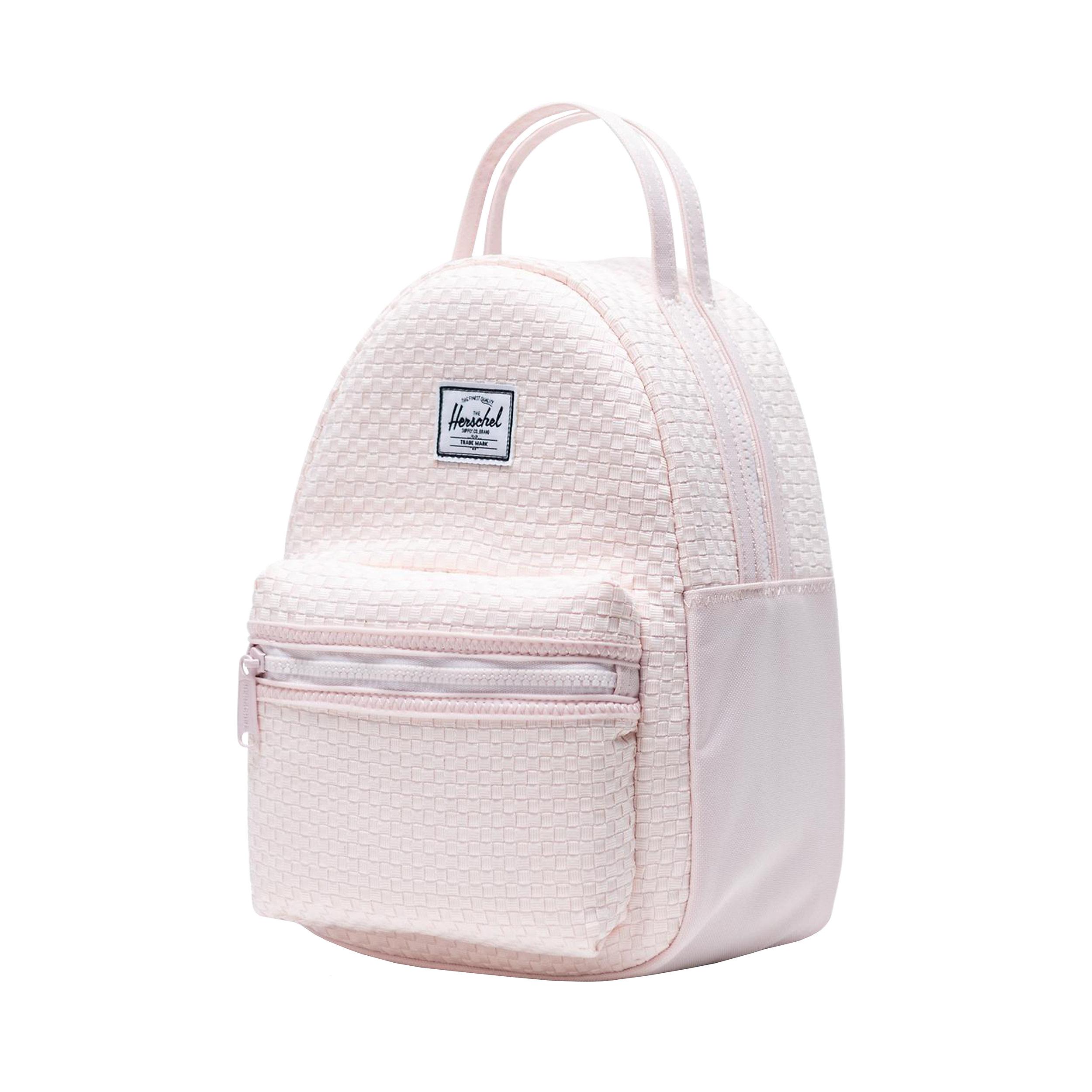 Backpack Nova Mini Woven 9 Liter
