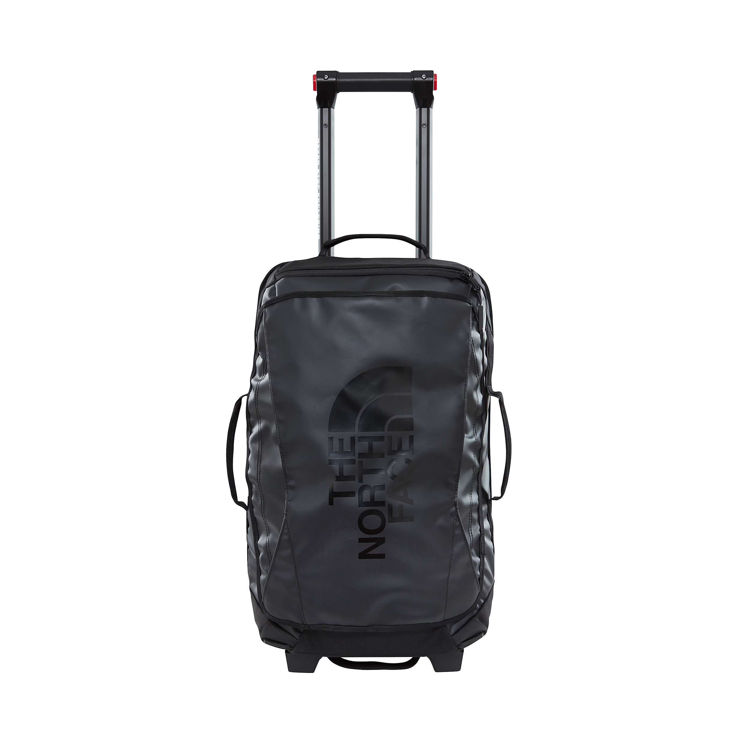 Carry-on Trolley with 2 wheels Rolling Thunder 22 inch XS 40 Liter