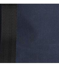 Dress Blue Air Wash [403]