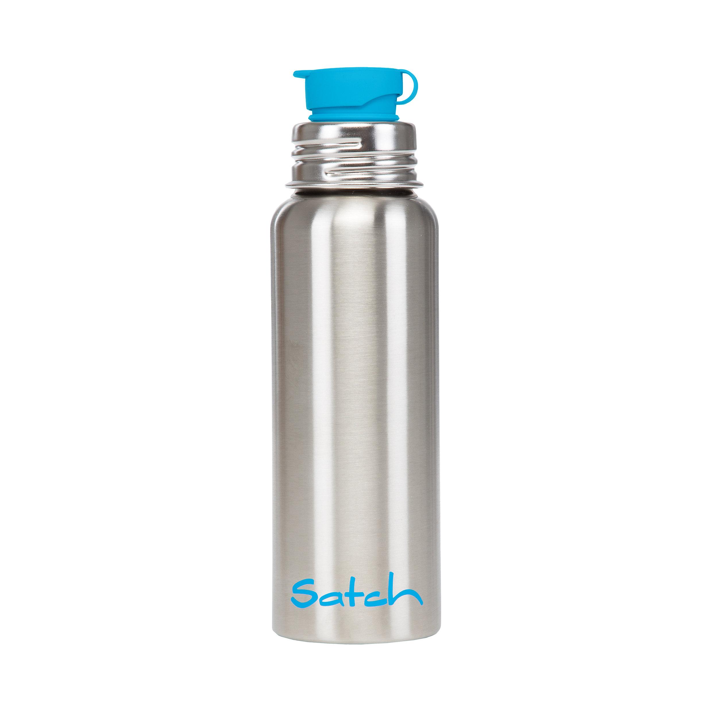 Drinking Bottle 0.75 Liter