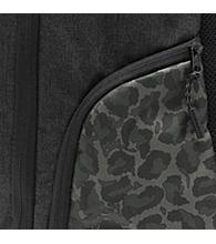 Leopard Camo [5623]