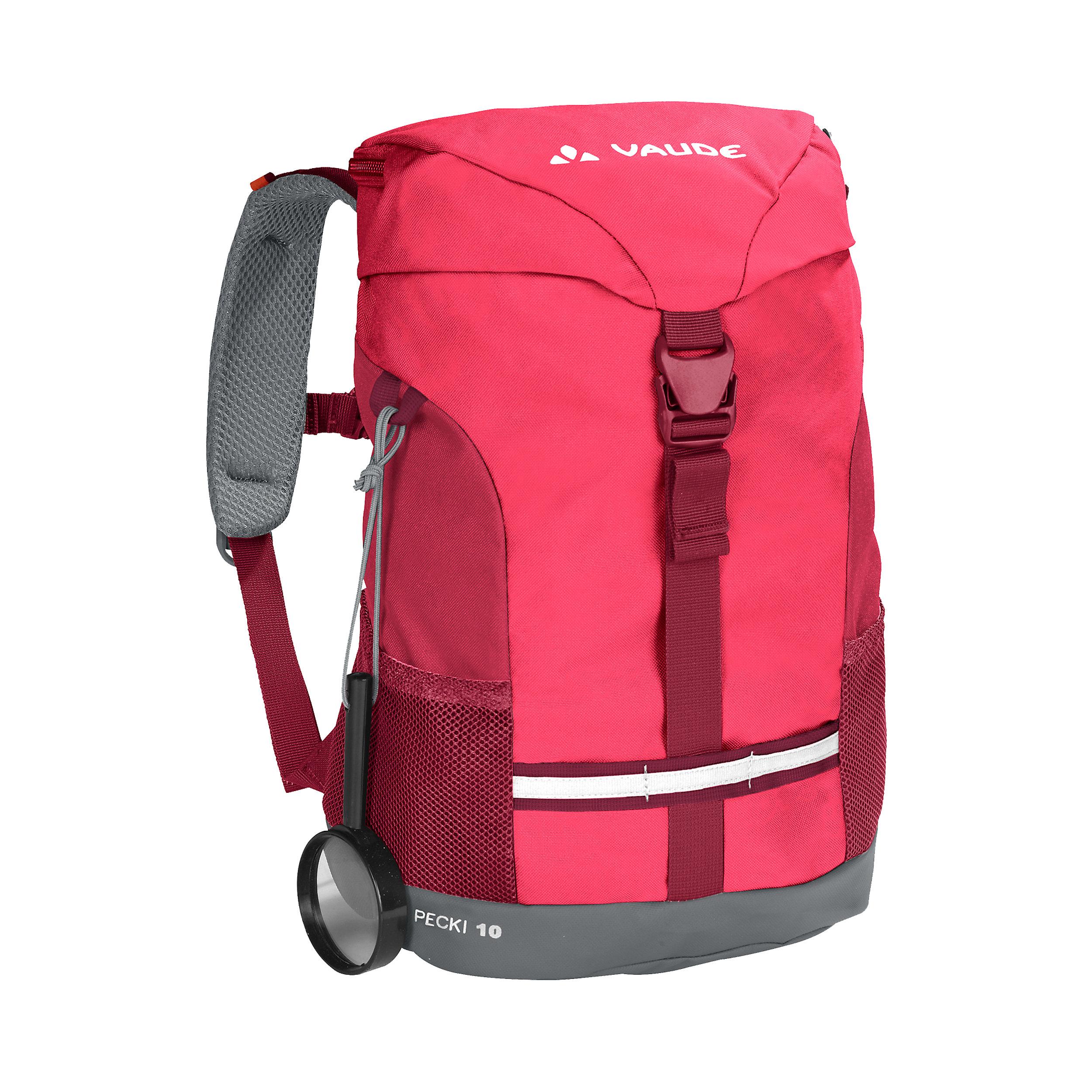 Children's Backpack Pecki 10 Family