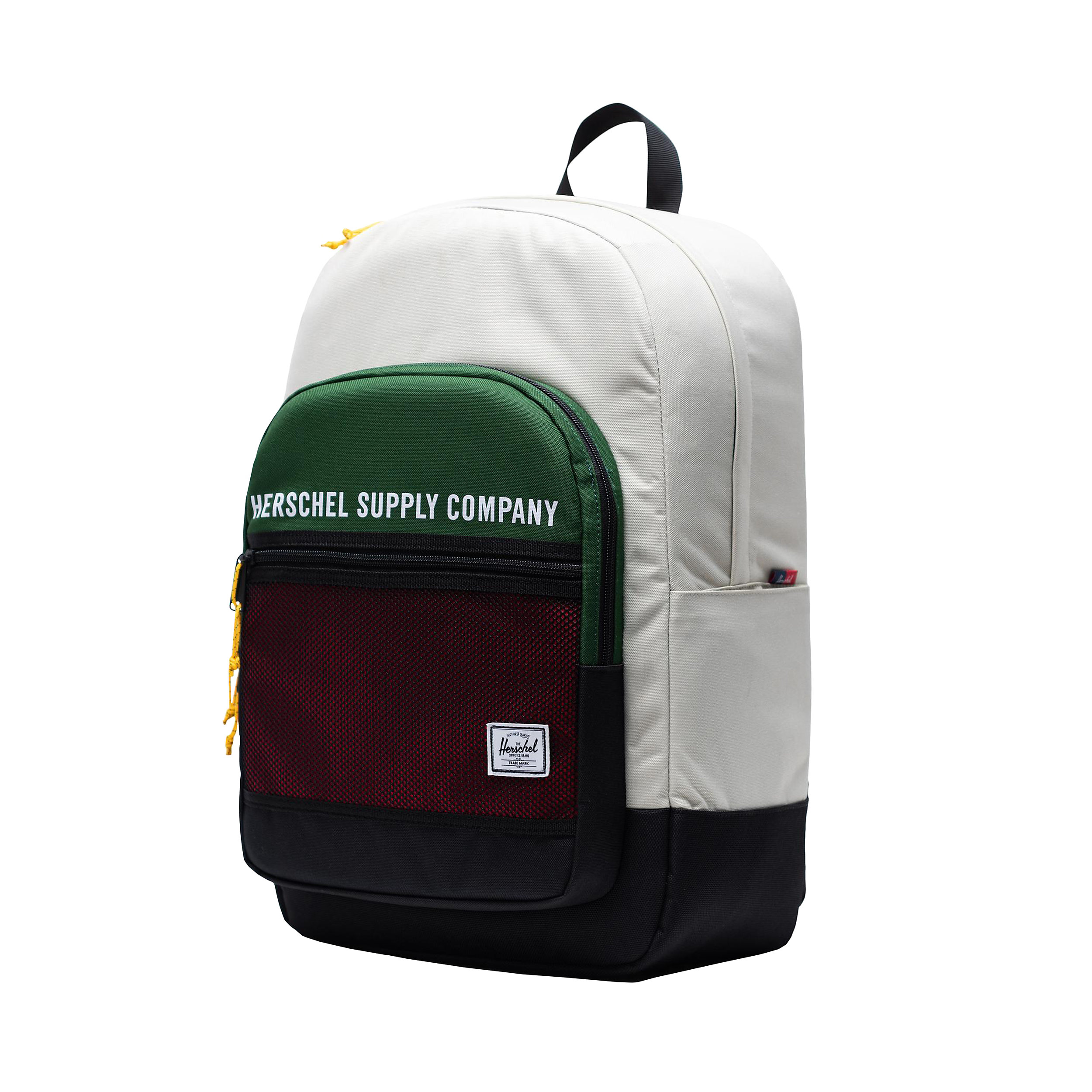 Backpack Kaine 15 Inch Supply Athletics L 30 Liter
