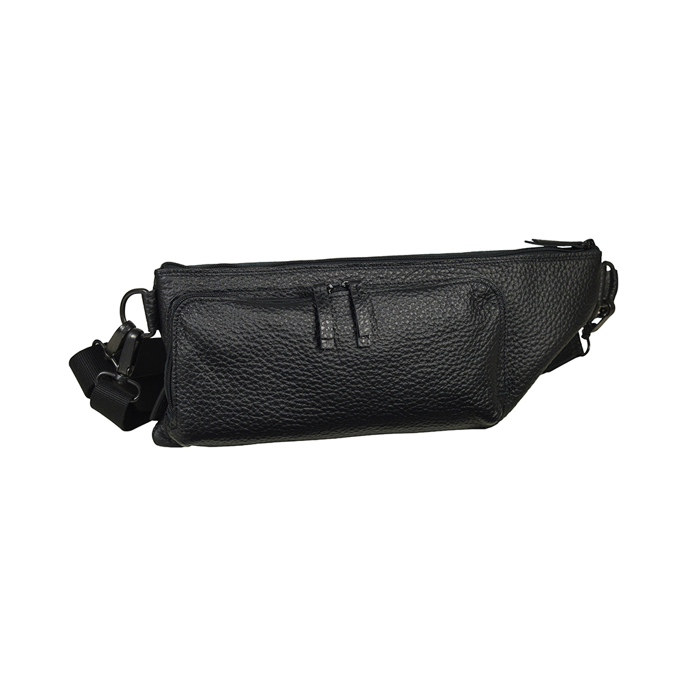 KOPENHAGEN Crossover Bag