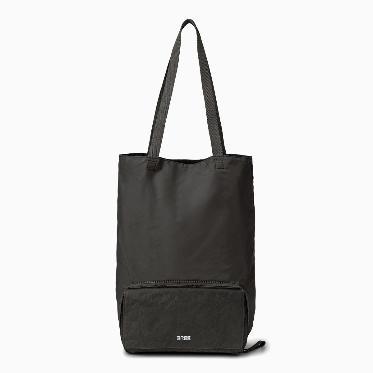 PNCH Vary 3 - Black - Belt Bag