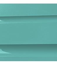 Deep Turquoise [4517]