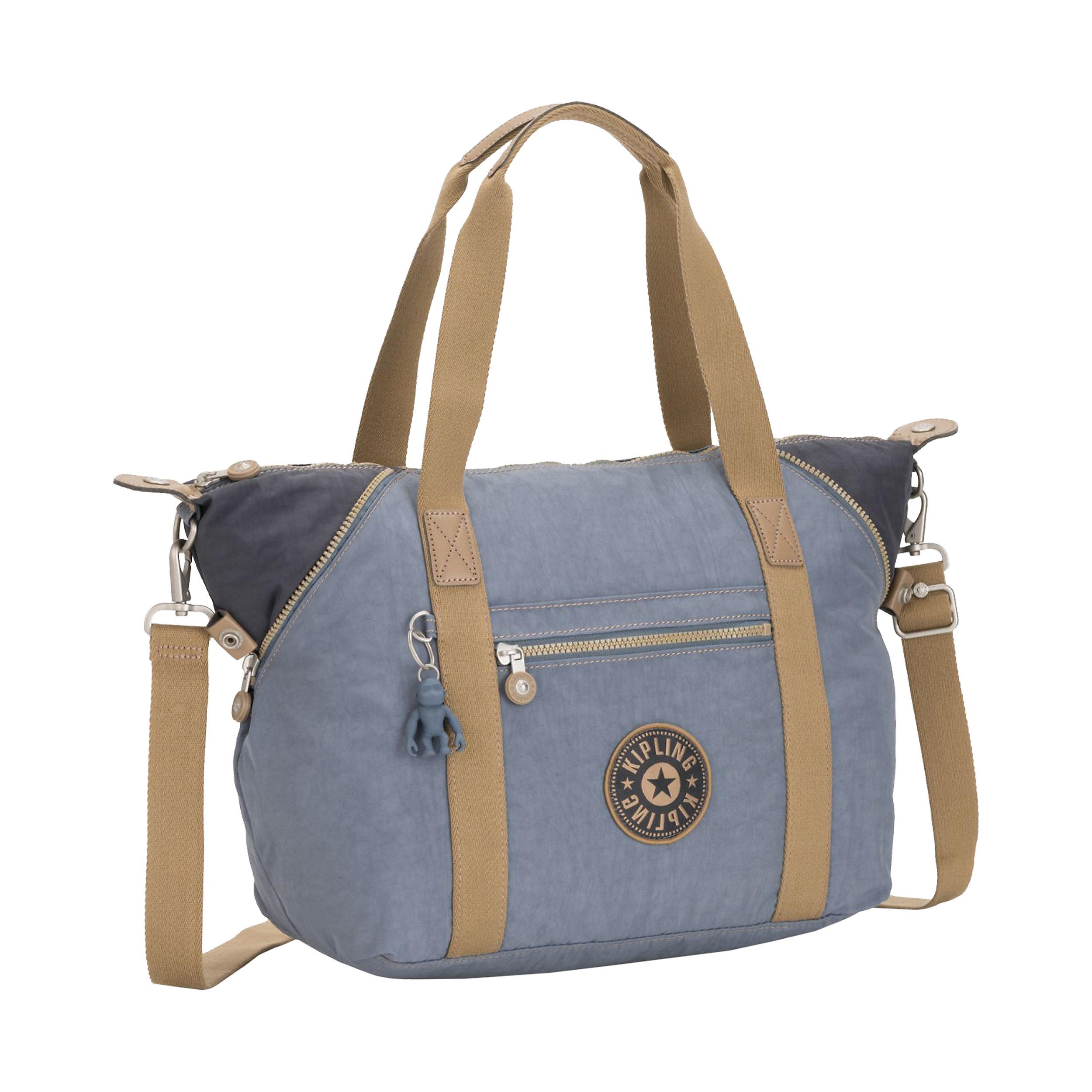 Handbag Art 21 Liter