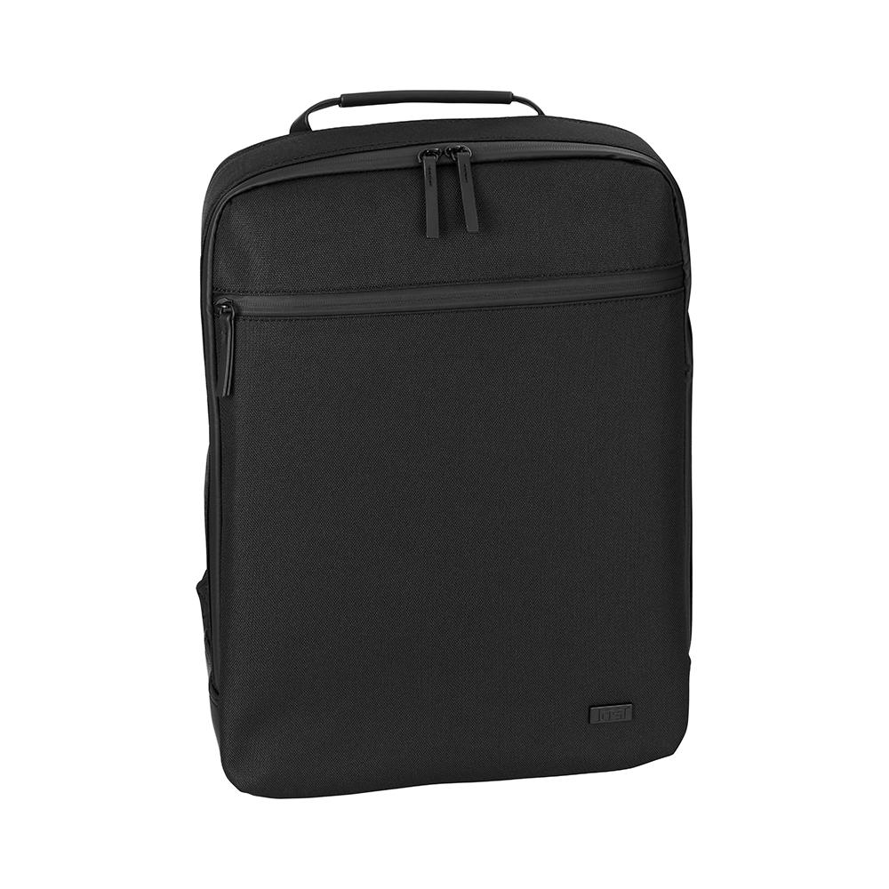 HELSINKI Daypack Backpack