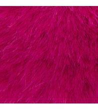 Pink-Flausch [071]