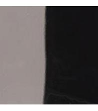 Black Smoke [03825]