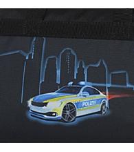 Polizei [183]