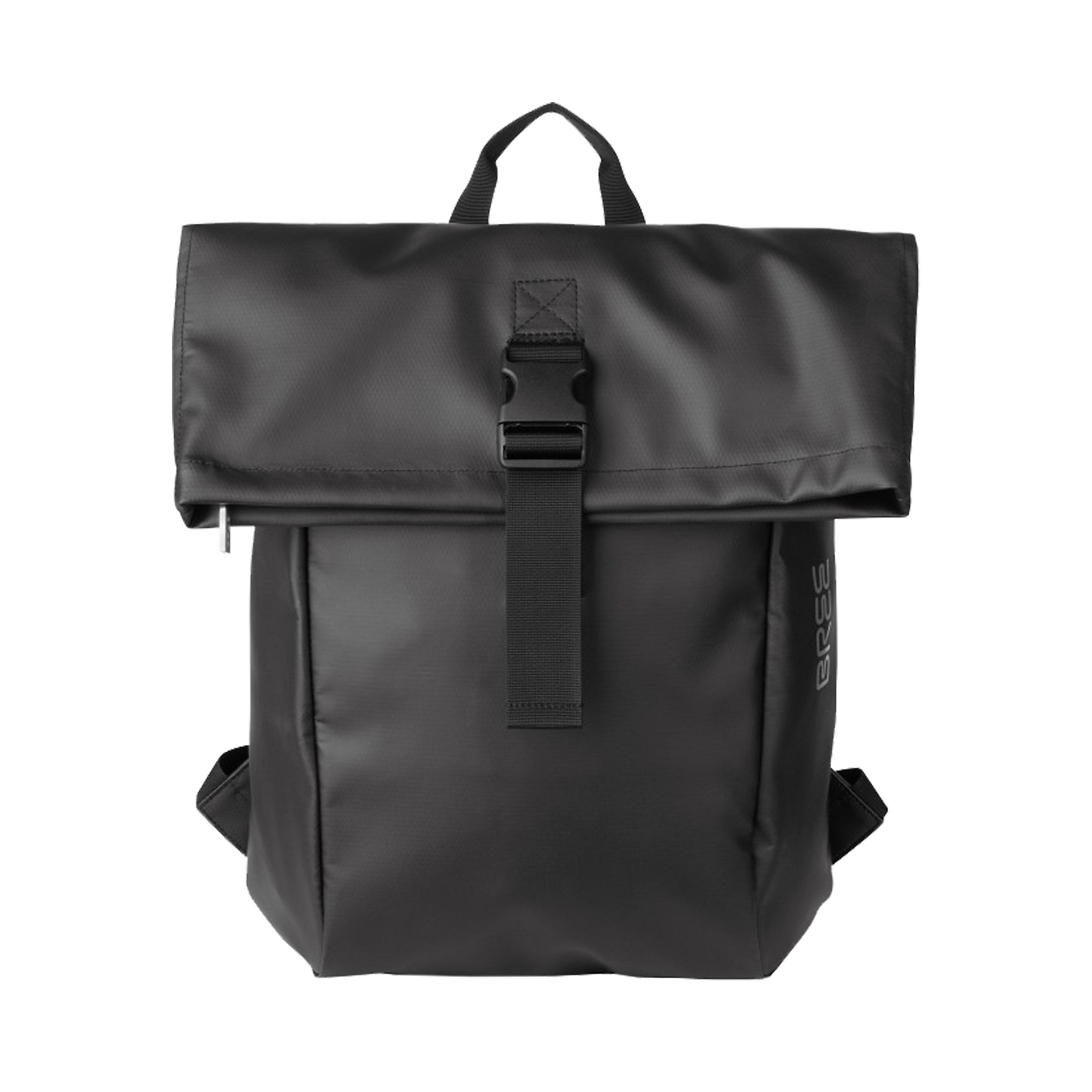 Backpack Punch 92 Punch 18 Liter