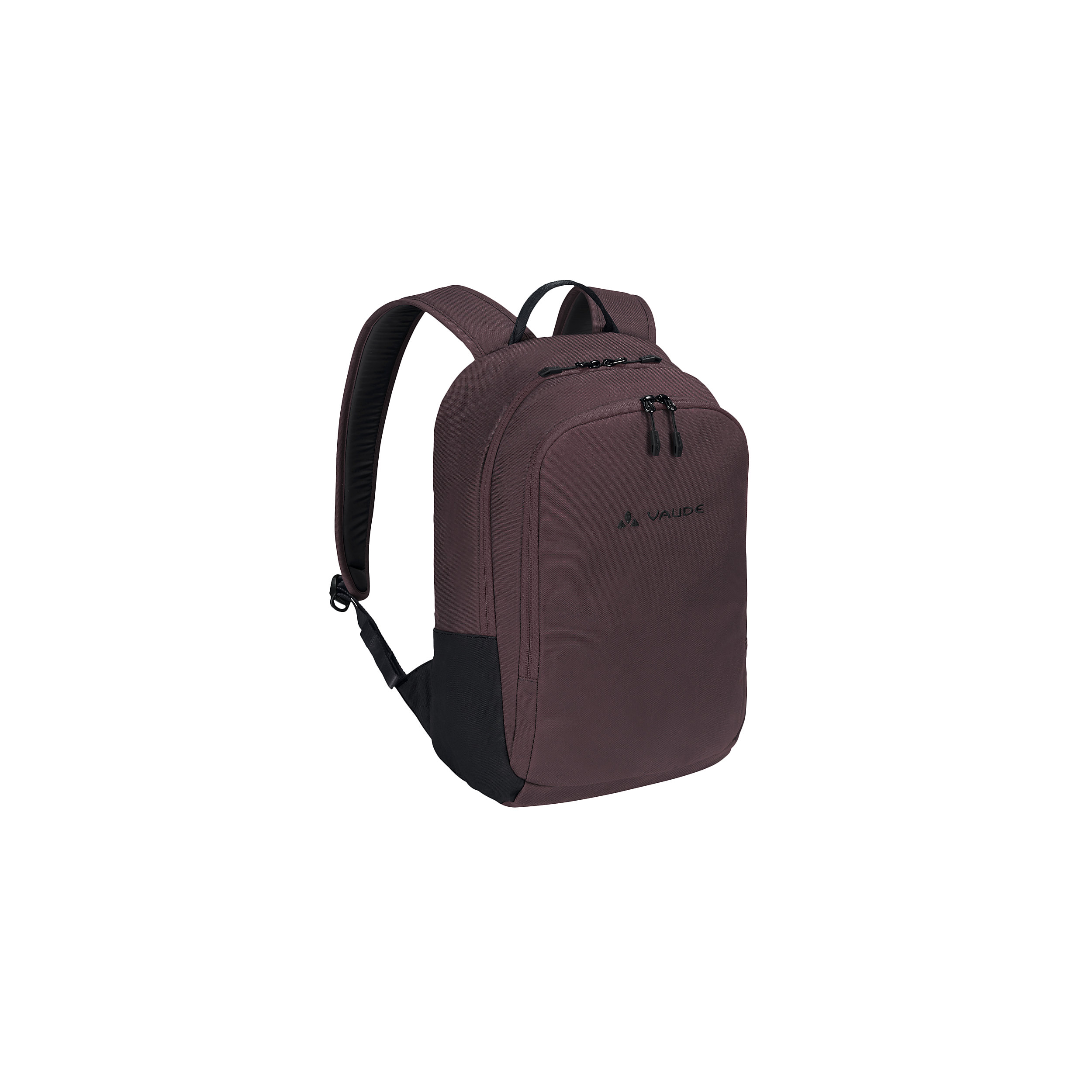 Backpack PETali waxed 13.3 Inch Recycled Small 15 Liter