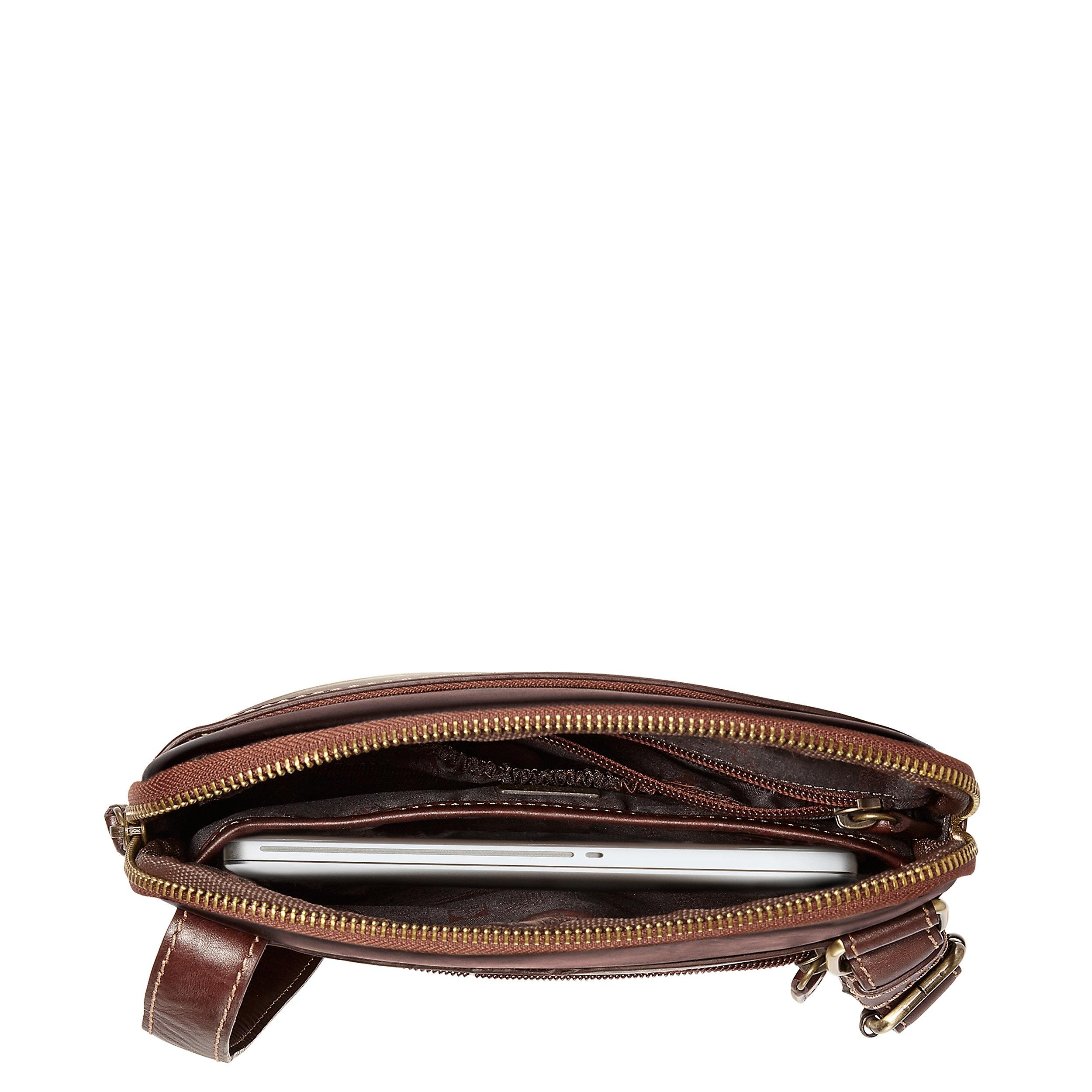 Crossbody Bag Toscana S