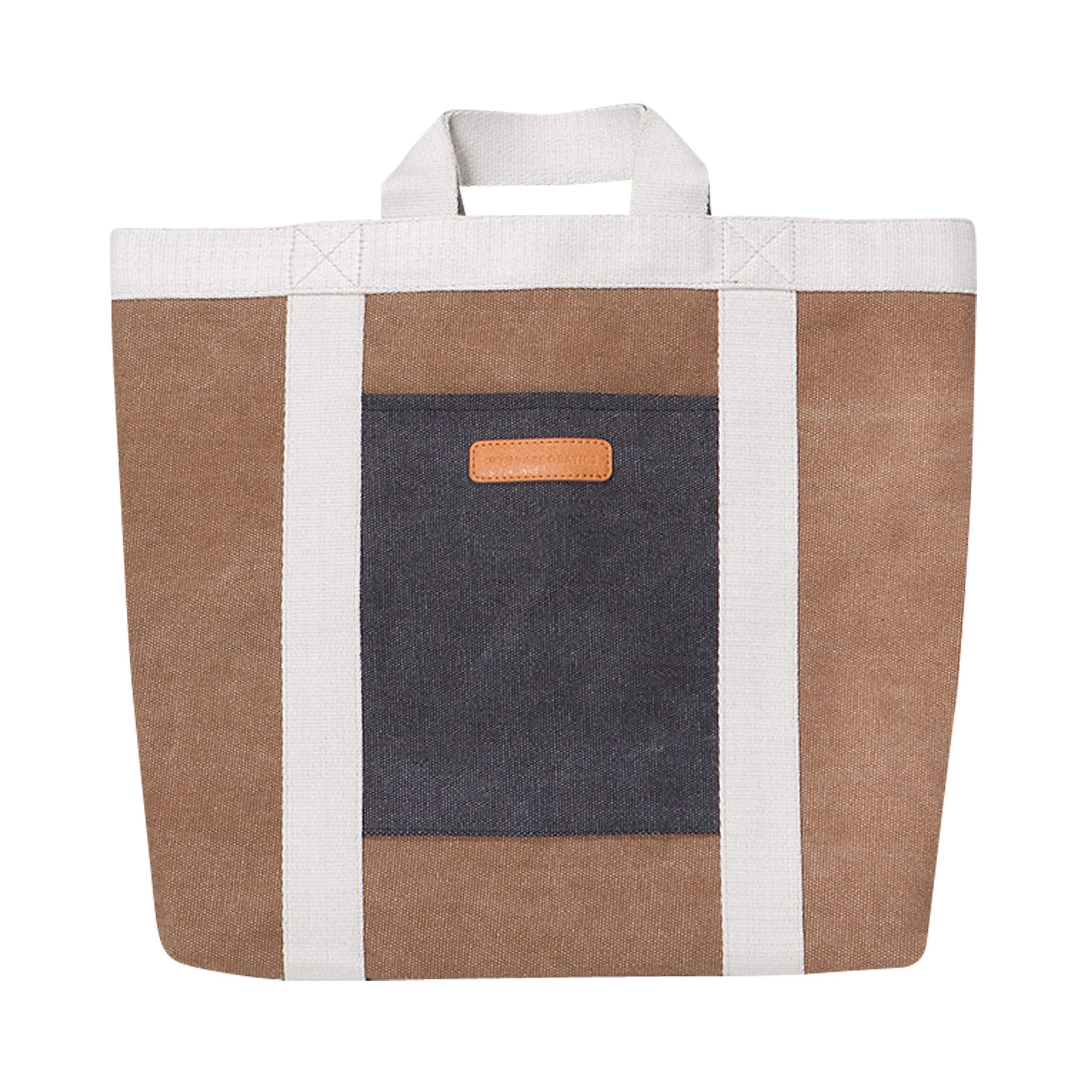Handbag Tilda Original Series