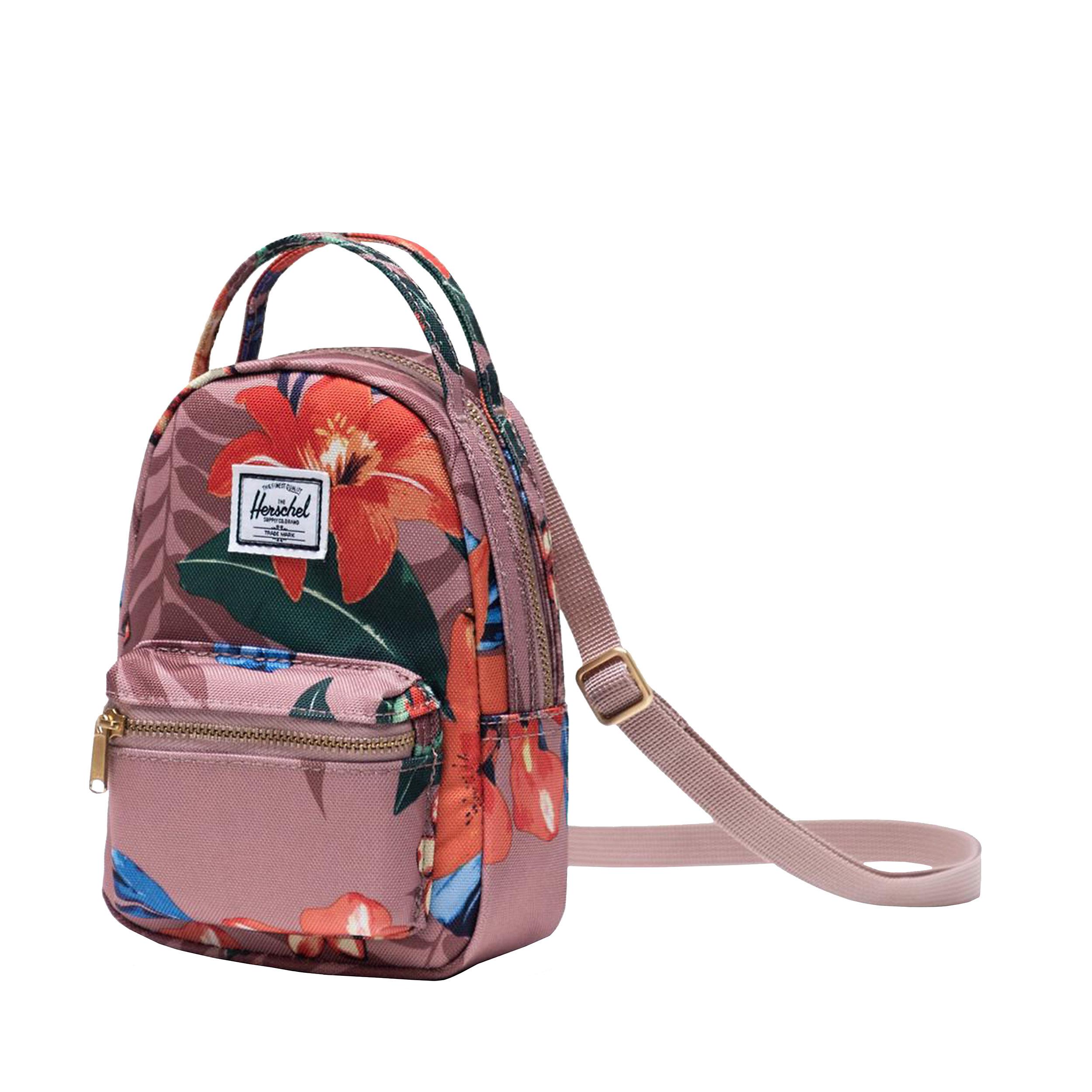 Crossbody Bag Nova Classics 1.5 Liter