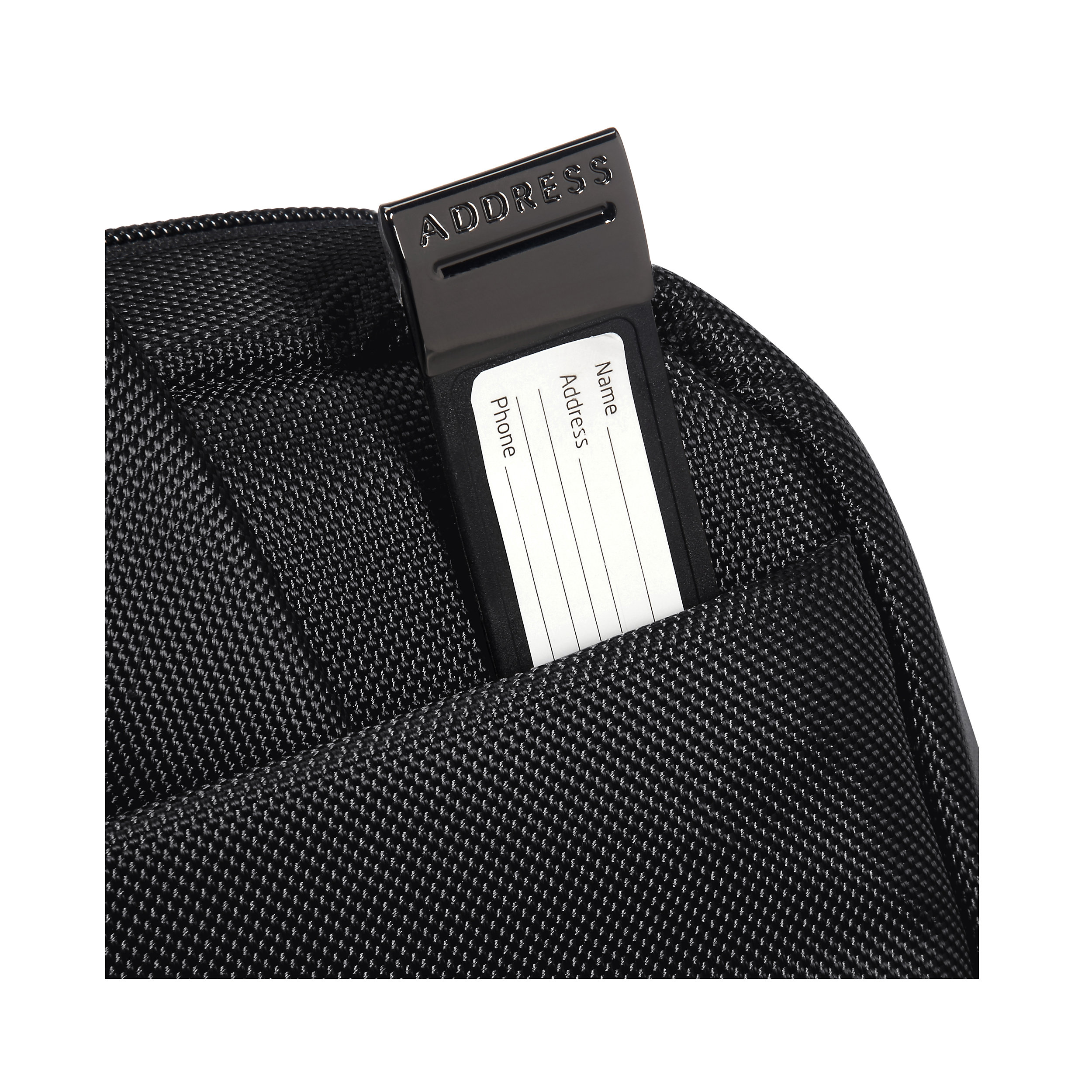 "Laptop Bailhandle 14,1"" RFID Pro-DLX5 8.5 Liter"