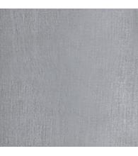Slate Grey Heather [6060]