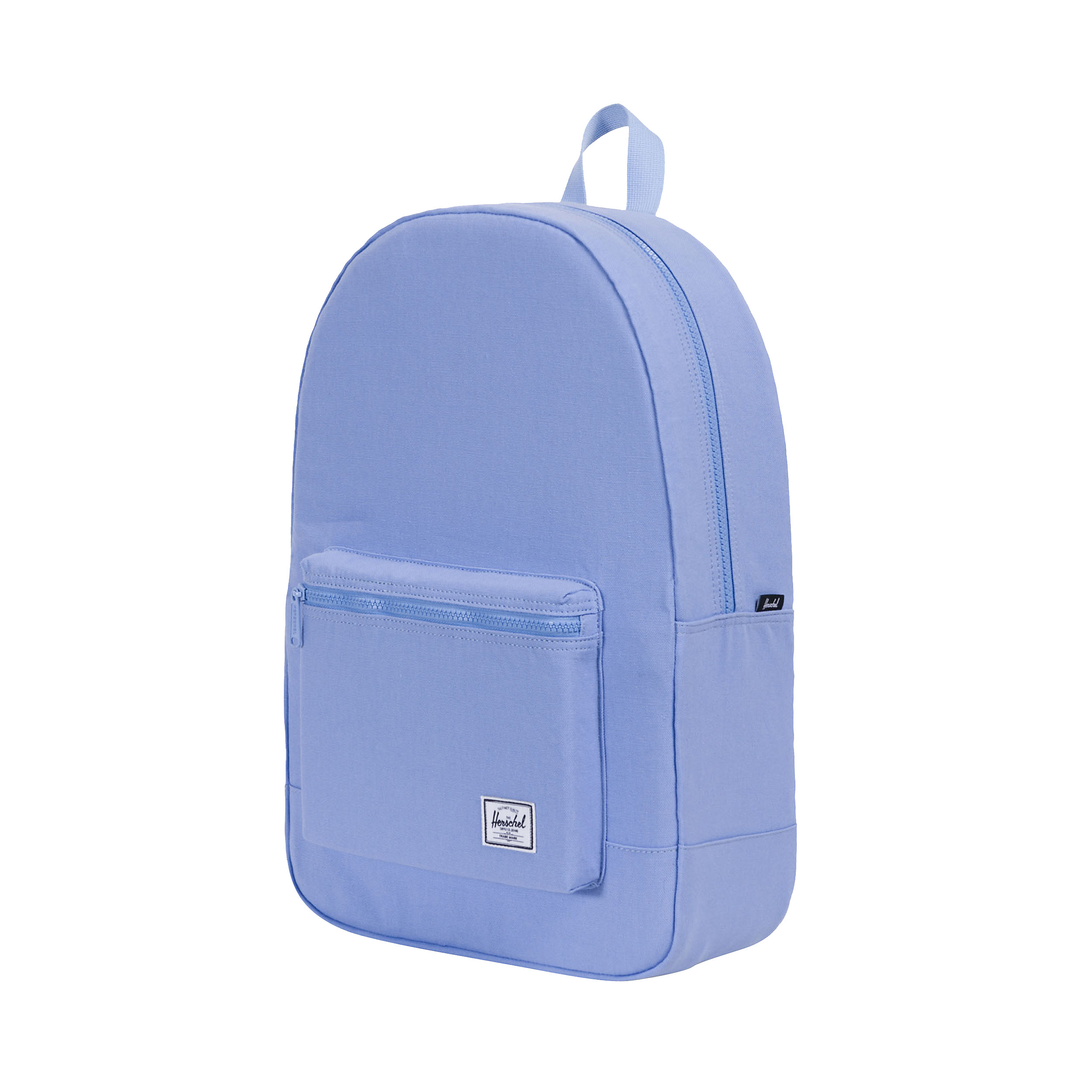 Rucksack Packable Daypack Cotton Casuals 24.5 Liter