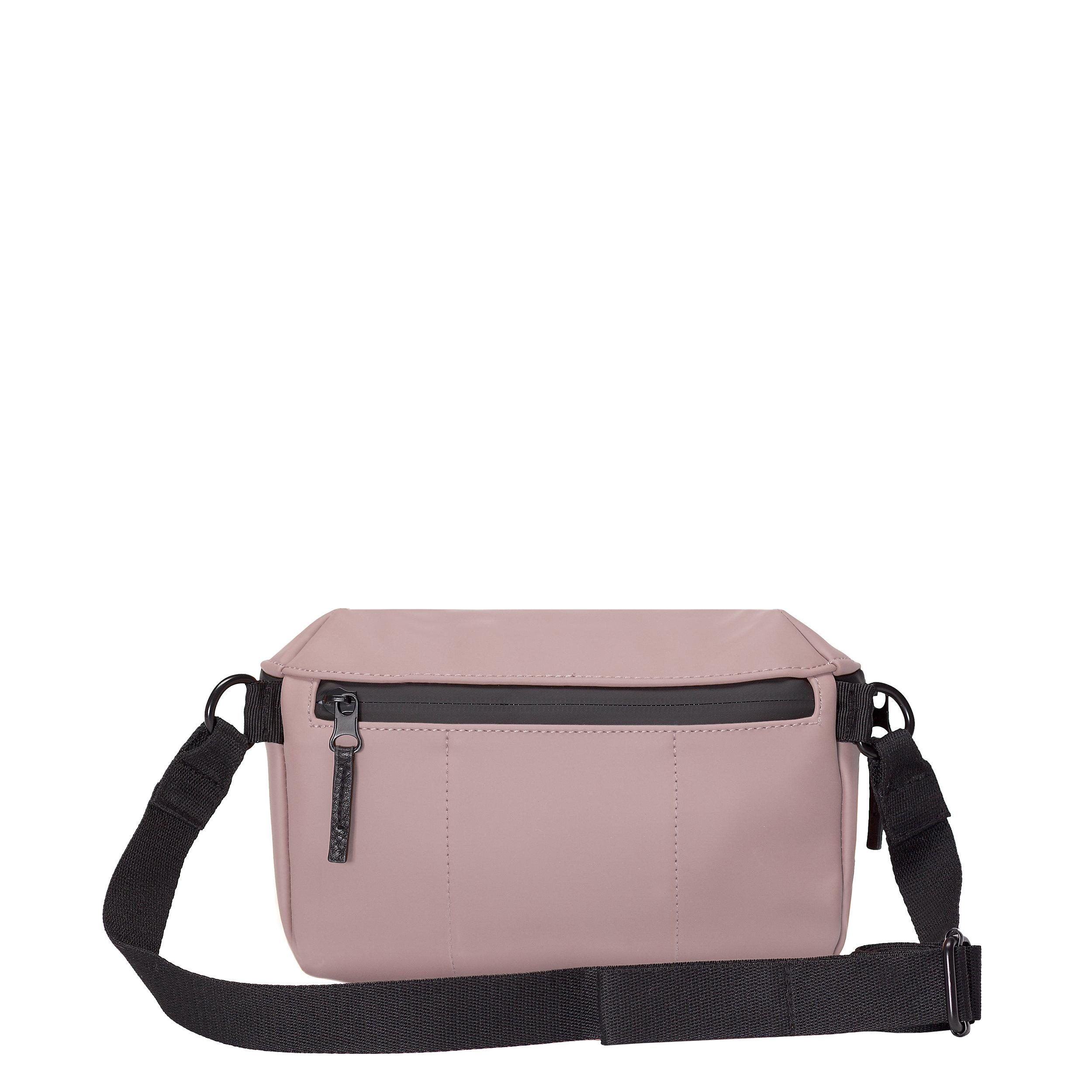 Sling Bag Jona Lotus Series 1.5 Liter