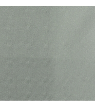 Black/Grey [10]