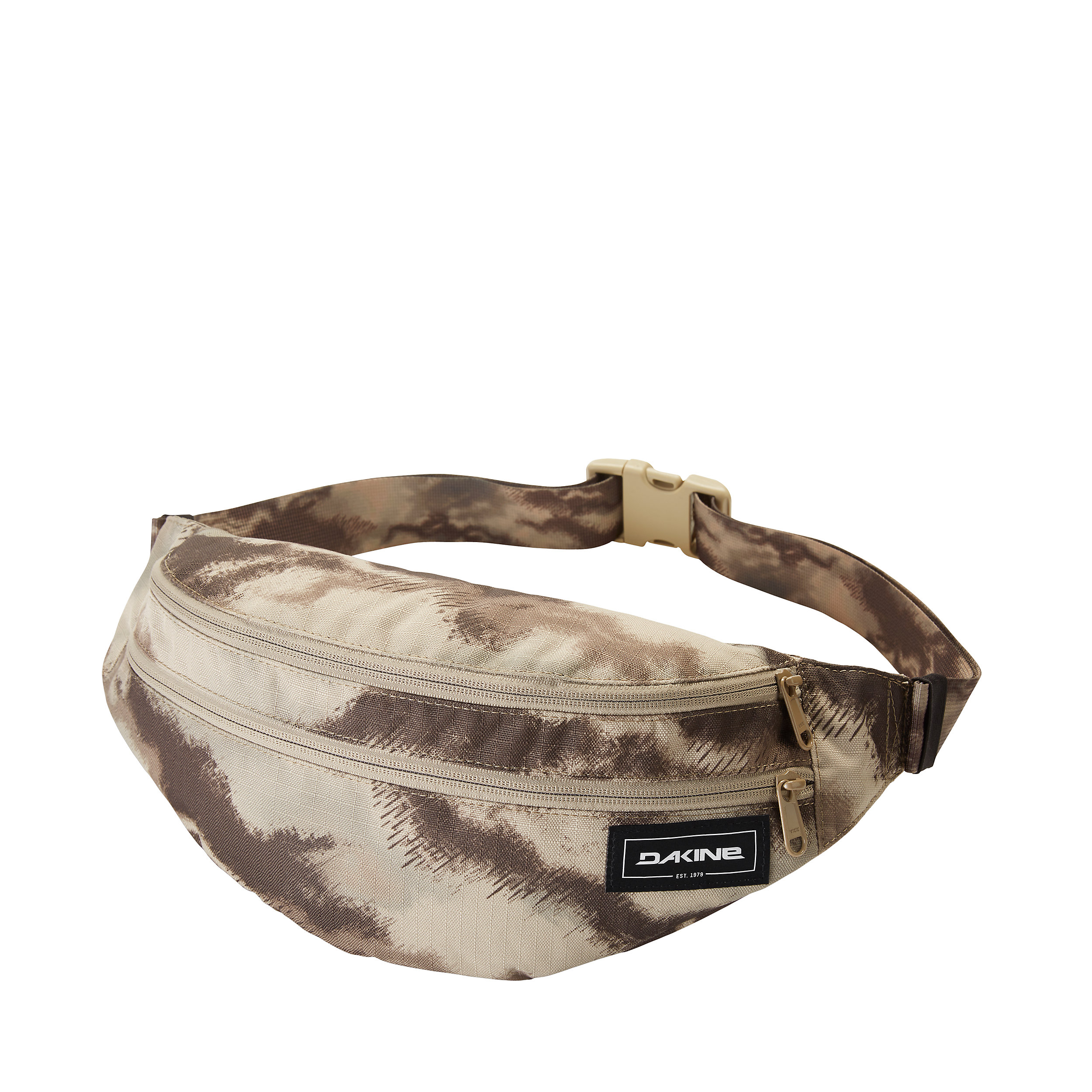 Bauchtasche Classic Hip Pack Large Packs